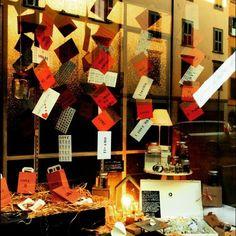 San Valentino 2015 - Clo & # 8217; et Design.  Si ritorna alla carta da lettere, alle frasi d & # 8217; amore ai Semplici doni e pensieri con Clo & # 8217; eT per Fermare il tempo e dire & # 8221;  Come te nessuno mai & # 8221;  #cloetdesign via Quarenghi n.  5 #bergamo #bergamocentro #sanvalentino #amore #passione #tesoro #ideeregalo #iloveyou #love #jetaime #innamorati #matimo #marinobycloet #design #oliviabycloet #gioielli (il laboratorio Sara Di nuovo aperto da mercoledì)