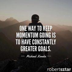 170/365: What is your next challenge?  #quoteoftheday #wednesdaymomentum . . . #pharmacystudent #transpharmation #pharmacyofthefuture #victoria #smallbusiness #business #entrepreneurship #marketing #melbourne #instagood #followme #instadaily #pharmacy #pharmacist #farmacia #pharmacylife #dailyinspiration #passion #lifestyle #goals #life #startup #success #entrepreneur #motivation #inspiration #hustle #work