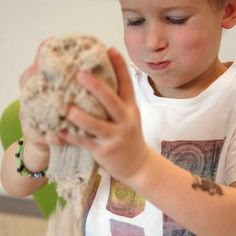 Kinetic Sand 1kg | Top 12 Gift Ideas | Collections | Steve Spangler Science