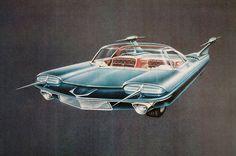 General Ford Concept Art album | mrjynx | Fotki.com, photo and video sharing made easy.