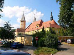 Schwandorf !
