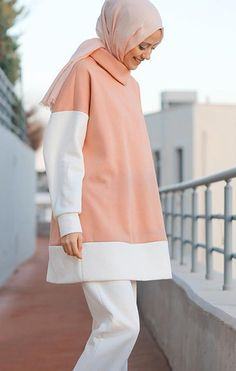 Which of the 10 basic style trends of the fashion history are you? Short Summer Dresses, Cute Summer Outfits, Trendy Dresses, Trendy Outfits, Nice Dresses, Fashion Outfits, Womens Fashion, Fashion Trends, Modern Hijab Fashion