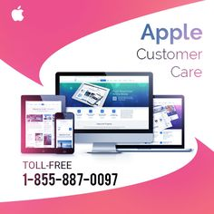 Have you got a message of Software update failed on #MacBook? Don't panic, just call on 1-855-887-0097  #applesupportonline #applehelpnumber