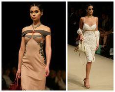 Moda Preview | Lima Fashion Week 2016. ¡Descubre! las novedades de la próxima temporada | http://www.modapreviewinternational.com