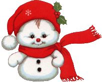 snowkid.gif (204×165)