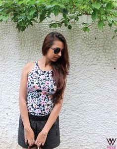 #WeekendDiaries! Outfit details on the blog (link in bio)