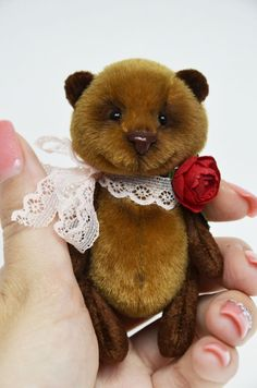 https://www.etsy.com/listing/458742770/stuffed-miniature-teddy-bear-plush?ref=shop_home_active_10