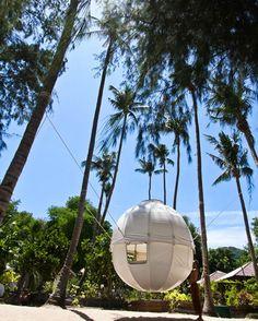 cocoon-tree-made-in-vietnam-designboom-02