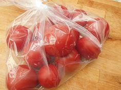 Tapas, Strawberry, Fruit, Food, Drinks, Drinking, Beverages, Essen, Strawberry Fruit
