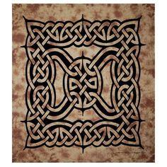 Image result for celtic knotwork