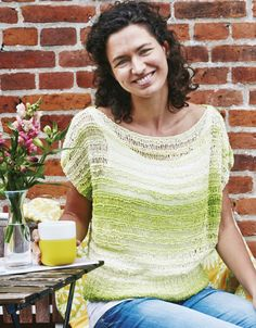 Knitting Patterns Free, Free Knitting, Crochet Patterns, Crochet Clothes, Knitting Projects, Knit Crochet, Plus Size, Pullover, Cardigans