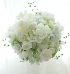 」では今日も本当にお疲れ様でした。やーん。がんばれおいら。一会facebookhttps://www.facebook.com/ichie.Wedding...