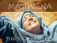 mary magdalene's face when she sees jesus in the garden - Google Search