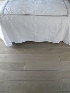 silver grey wood floor colour - Grey Wood Floors