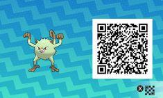 Pokémon Sol y Luna - 083 - Shiny Cutiefly Pokemon Sun Qr Codes, Code Pokemon, Pokemon Fan Art, Tous Les Pokemon, Pokemon Rare, My Pokemon, Pokemon Stuff, Pikachu, Pokemon Moon And Sun
