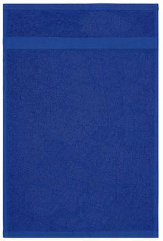 Farbenfrohe Badetücher »Bernadette« der Marke my home in feinem Walkfrottee. Bringen Sie mit diesen tollen unifarbenen Badetüchern Abwechslung in Ihr Zuhause. Die dezent in zwei Linien verlaufende Bordüre verleiht ihnen eine tolle Note und verschönert Ihr Badezimmer in einer freundlichen Art und Weise. Der flauschig, weiche Walkfrottee ist aus 100% Baumwolle (mit dem Kauf unterstützen Sie den n...