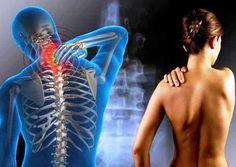 9 em cada 10 pacientes com câncer têm sua rotina afetada pela dor crônica - PcD