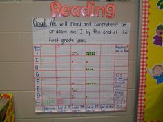 Yearlong Reading Goal Photo:  This Photo was uploaded by Megan_Wheeler. Find other Yearlong Reading Goal pictures and photos or upload your own with Phot...