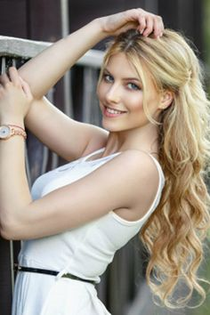 criticism polnische dating seite rhode island like topic