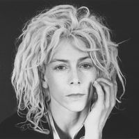 Louise LeCavalier net worth
