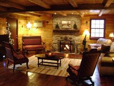 Cabin vacation rental in Round Top from VRBO.com! #vacation #rental #travel #vrbo