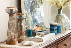 ideas on pinterest ocean themes ocean and ocean theme decorations