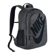bcb58e7f0e Nike Hayward Futura 2.0 Backpack