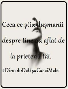 Adevarat Maxime, Words, Quotes, Random, Characters, Quotations, Quote, Shut Up Quotes, Casual