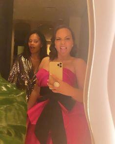 Jasmine Cephas Jones, Prom Dresses, Formal Dresses, Fashion, Dresses For Formal, Moda, Formal Gowns, Fashion Styles, Formal Dress