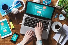 Avec le développement du numérique et du e-commerce, les règlements sur internet se sont multipliés et diversifiés. Aujourd'hui, il existe plusieurs moyens d'acheter sur le web, certains ne nécessitant plus de carte bancaire. Tour d'horizon.