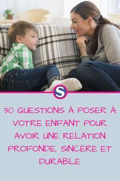 Education Positive, Kids Education, Quelque Chose, Positive Attitude, Baby Care, Kids And Parenting, Yoga, Activities For Kids, Coaching