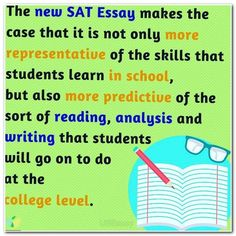 essay essaytips essay competition topics 10 examples of cause and effect how