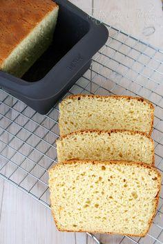 Bueno pues otra vez aquí!! Y es que el día lo merece!!! Día Mundial del Pan .....   ¿Quién no come pan en casa?  Esta es la última del día!!...