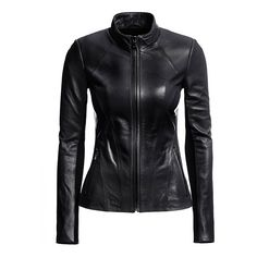Danier : women : jackets & blazers : |leather women jackets & blazers... ($279) ❤ liked on Polyvore