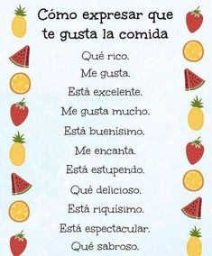 Image result for worksheets for nursery class kids education authenticspanishfood fandeluxe Choice Image