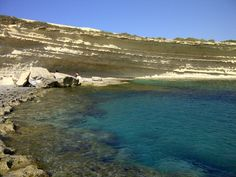 IF YOU'VE NOT BEEN TO MALTA YOU MISSING.