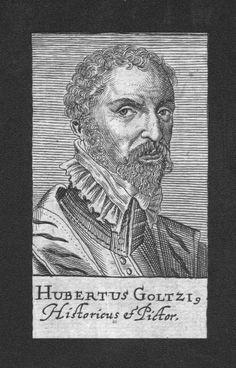 Goltzius, Hubertus (1526-1583) Past, Portraits, Past Tense, Head Shots, Portrait Photography, Portrait Paintings, Headshot Photography, Portrait
