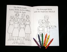 fairytail_425_lineart_by_deohvi d8mtgykpng 28002000 coloring book pinterest - Personalized Wedding Coloring Book