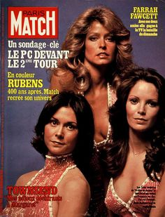 When the Paris Match covered major events sales would be over million, however the magazine hit hard times in 1976. Description from voicesofeastanglia.com. I searched for this on bing.com/images