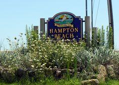 47 Best Orange Lake Resort Holiday Inn Club Orlando
