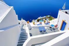 Fabulous #Greece #travel