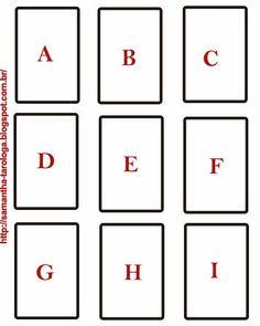 O Tarô orienta e o livre-arbítrio é de cada um! Consultas de tarot. Aulas de Tarot. Interpretação de jogos. Métodos de Tarot. Cartas. Baralho.