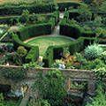 Sissinghurst Castle Garden  Kent, England