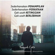Islamic Inspirational Quotes, Islamic Quotes, Islamic Art, Love Life Quotes, Best Quotes, Quotations, Qoutes, Wattpad Quotes, Wonder Quotes