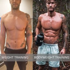 This Bodyweight Workout Will Make You Seriously Lean Body weight routine, EMOM. Lean Body Workouts, Full Body Workout Routine, Weight Training Workouts, Body Weight Training, Running Training Programs, Muscle Workouts, Race Training, Muscle Training, Emom Workout