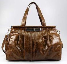 miumiu バッグ 修理 状態 ミュウミュウ新作バッグ 短い miumiu usa 税制 miumiu 靴 それ ミュウミュウ 財布 ジン