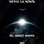 EL ABUSO (BASTA YA!) -RIKKI LA ROUGE Released: Dec 2013 Label: Interscope Digital Distribution