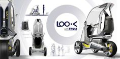 http://formtrends.com/hongik-2013-personal-mobility-concepts/