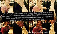Draco malfoy quotes | Draco - Draco Malfoy Fan Art (25951248) - Fanpop fanclubs