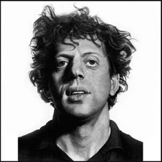 ilove philip glass. all day, every day.